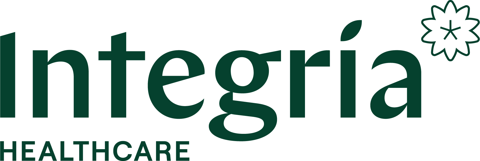Integria Health Care
